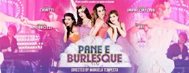 cinema-pane-e-burlesque4